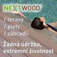 banner Nextwood JPG 200x200